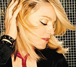 Madonna Beats The Beatles To 'Most Played Artist Of The Last Decade'