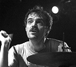 LCD Soundsystem, The Juan MacLean Pay Tribute To !!! Drummer Jerry Fuchs
