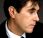 Bryan Ferry Announces Forest Gigs