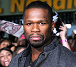 50 Cent Refuses To Get Involved In Nicki Minaj, Lil Kim Feud