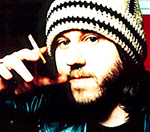 Badly Drawn Boy, The Human League To Play The Magic Loungeabout Festival 2011