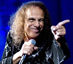 Ronnie James Dio Public Memorial Set For May 30