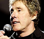 The Who's Roger Daltrey Reveals Cancer Scare Operation