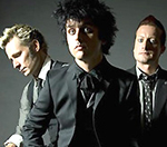 Green Day Play Surprise Gig At American Idiot Musical Finale