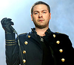 Kasabian, The Chemical Brothers To Play RockNess Festival 2011
