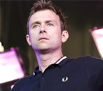 Blur Film To Hit Cinemas Next January