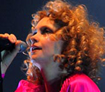 Goldfrapp To Return In March With Fifth Studio Album
