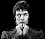 Liam Gallagher: 'I Still Love Noel To Death'