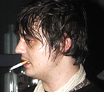 Pete Doherty Arrested In Germany
