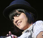 Liverpool City Council Launch Investigation Into 'Smoking' Lily Allen