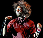 The BBC Apologise For Rage Against The Machine Swearing Live On Air