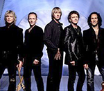 Def Leppard To Release First Live Album