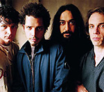 Soundgarden Confirm New Album