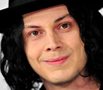 Jack White Signed Guitar Stolen From London Studio
