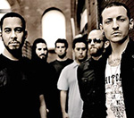 Linkin Park, Duran Duran For iTunes Festival 2011