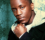Iyaz Knocks Lady Gaga Off Top Of Singles Chart