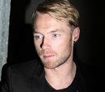 Ronan Keating: 'I'll Never Forgive Radiohead's Thom Yorke For Being Rude'