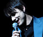 Suede Reform For London Royal Albert Hall Show