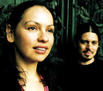 Rodrigo y Gabriela Announce Five Night Shepherds Bush Empire Residency