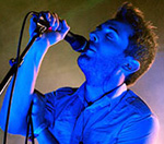 Delphic To Play Manchester Warehouse Project London Gig