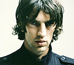 Richard Ashcroft's United Nations Of Sound Unveil Debut Video