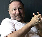 Peter Hook Says Mani Made 'Huge Mistake' With Twitter Rant