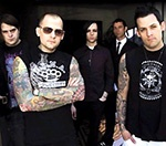 Good Charlotte To Release Greatest Hits Album This Month