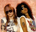 Slash Would Consider Guns N' Roses Reunion If Axl Rose Apologised
