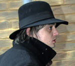 Pete Doherty Skips Court Hearing Over Cocaine Possession Charges