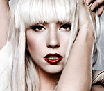 Lady Gaga New Album Is 'Shocking'