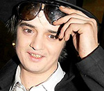 Pete Doherty To Star With Charlotte Gainsbourg In New Film