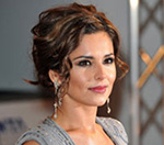 Cheryl Cole Expected To Perform At V Festival, Organisers Say
