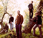 Midlake To Play London's Rough Trade East On Monday!