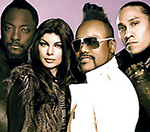 Black Eyed Peas Open Up About New Album 'The Beginning'