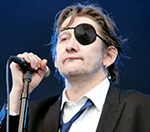 Shane MacGowan Duets With The Priests On Christmas Single
