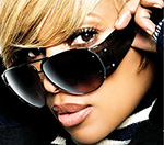 Mary J Blige Announces November UK Tour