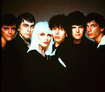 Blondie To Play Forest Gig This Summer