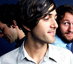 We Are Scientists, Guillemots Added To Line-Up For Dot To Dot Festival 2011