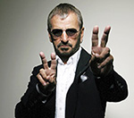 Beatles' Ringo Starr To Create His Own Video Game?