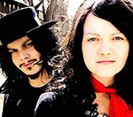 The White Stripes' Album Sales Increase As Band Announce Split