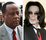 Michael Jackson Doctor 'Distracted By Love Triangle'