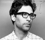 Jamie Lidell Teams Up With Beck, Feist and Grizzly Bear