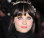 Zooey Deschanel and M.Ward To Play London's KOKO This May