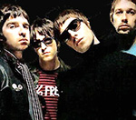 'Oasis Will Reform', Says Former Creation Label Boss