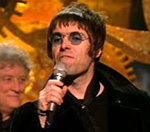 Liam Gallagher Explains Why He Shunned Noel During Brit Awards Speech