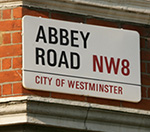 Abbey Road Awarded Listed Status By Government