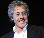 Roger Daltrey: 'The Who Greatest Hits Tour Would Bore Me Sh*tless'