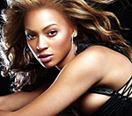 Beyonce Working On New Album With Odd Future