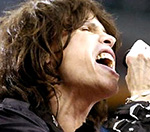 Steve Tyler: Aerosmith To Start Work On New Album This Weekend