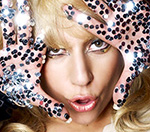 Lady Gaga's 'Born This Way' Video 'Love Letter To Homosexual Community'